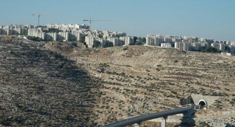 تحويل ملايين الشواقل للمستوطنات
